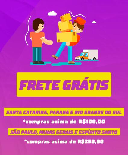 FRETE-GRATIS-ATUALIZADO