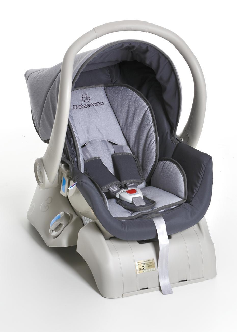 Base para Bebê Conforto Cocoon Galzerano