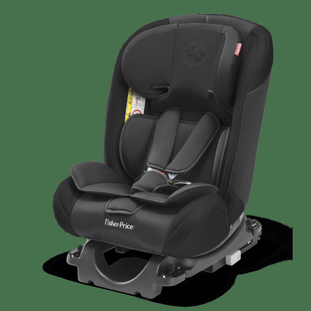 Cadeira para Carro 0-36 KG Fisher-Price