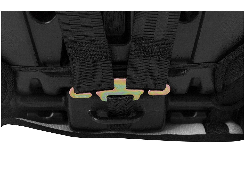 Cadeira para Carro 9-36 KG Fisher-Price