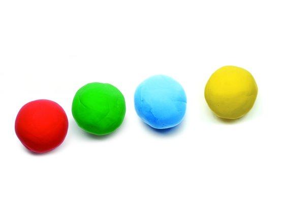 Massa De Modelar Play-Doh Com 8 Cores Hasbro
