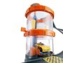 Super Lava Rápido Hot Wheels Mattel