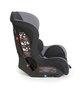 Cadeira para Auto Maximus Preta 0-25 kg Galzerano
