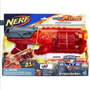 Nerf Elite Strongarm Sonic Fire Série Limitada Hasbro