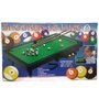 Snooker de Luxo Braskit