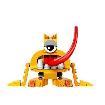 Turg Lego